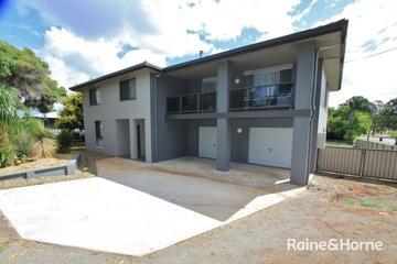 Recently Sold 169 Youngman St, Kingaroy, 4610, Queensland