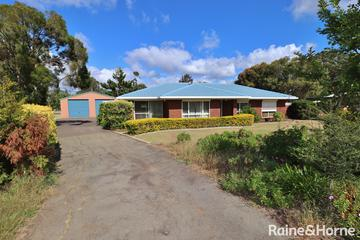 Recently Sold 3 Peter Real Court, Kingaroy, 4610, Queensland