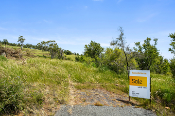 Recently Sold Weston Hill Gardens, Sorell, 7172, Tasmania