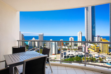 Recently Sold 2166/23 Ferny Avenue, Surfers Paradise, 4217, Queensland