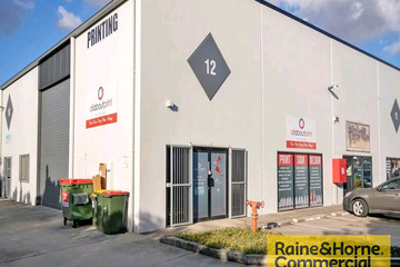 Recently Sold 12/193-203 South Pine Road, Brendale, 4500, Queensland