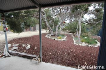Recently Sold 19 Greenly Avenue, Coffin Bay, 5607, South Australia