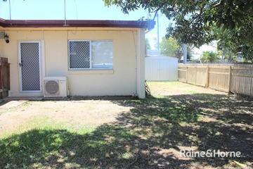 Recently Sold 1/17 Sophia Street, Mackay, 4740, Queensland