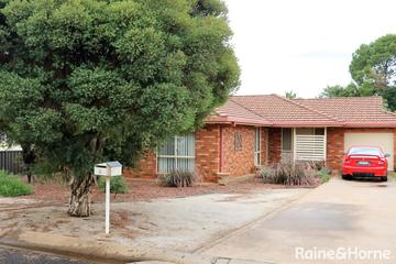 Recently Sold 6 Mimosa Road, Parkes, 2870, New South Wales