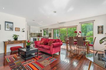 Recently Sold 1/4 Rymill Court, Altona North, 3025, Victoria
