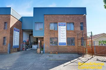Recently Sold 1/32 Liney Avenue, Campsie, 2194, New South Wales