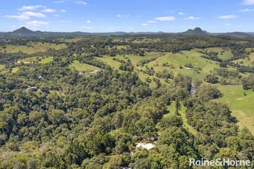 Recently Sold 50 Butterfly Lane, Black Mountain, 4563, Queensland