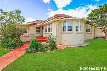 Recently Sold 4 High Street, Tamworth, 2340, New South Wales