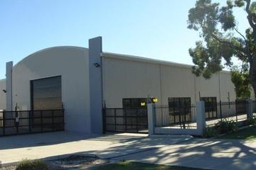 Recently Sold 187/11 Watson Drive, Barragup, 6209, Western Australia