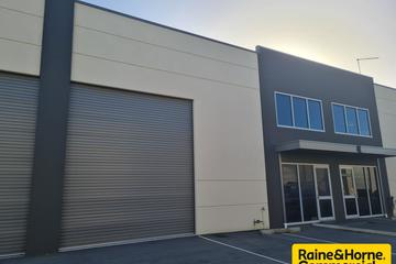 Recently Sold 2/15 Niche Parade, Wangara, 6065, Western Australia