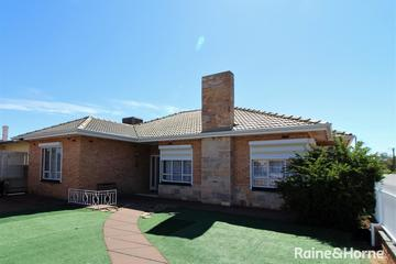 Recently Sold 39 Augusta Terrace, Port Augusta, 5700, South Australia