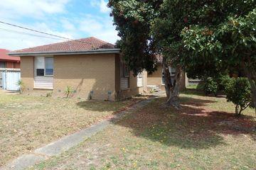 Recently Sold 7 Silvan Grove, Hampton Park, 3976, Victoria