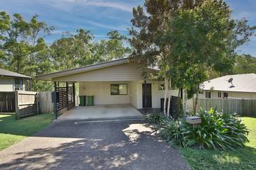 Recently Sold 31 Salomon Court, Goodna, 4300, Queensland