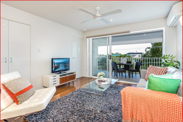 Recently Sold 8/6 Trundle Street, Enoggera, 4051, Queensland
