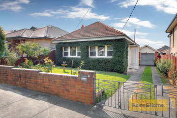 Recently Sold 25 Seymour Parade, Belfield, 2191, New South Wales