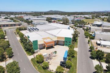 Recently Sold 14-22 Henry Street, Loganholme, 4129, Queensland
