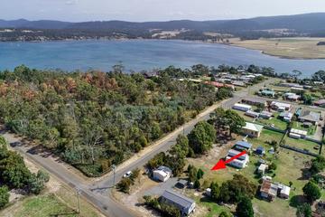 Recently Sold 18 Lord Street, Triabunna, 7190, Tasmania