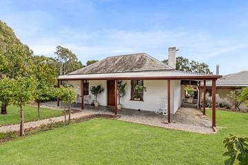 Recently Sold 39 Edwards Road, Willunga, 5172, South Australia