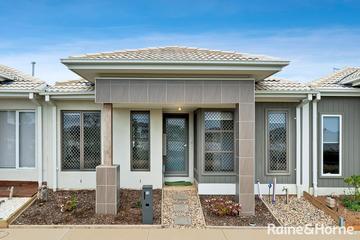 Recently Sold 10 Baddaginnie Walk, Tarneit, 3029, Victoria