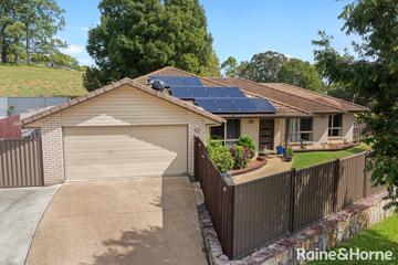 Recently Sold 2 Dianella Court, Cooroy, 4563, Queensland