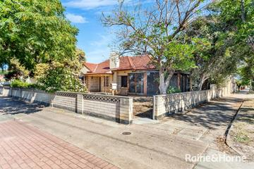 Recently Sold 501 Military Road, Largs Bay, 5016, South Australia