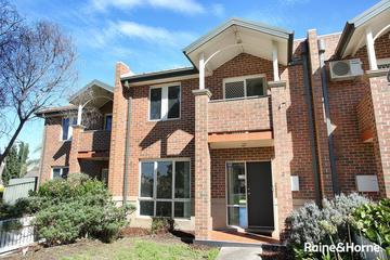 Recently Sold 3 Mckinley Drive, Roxburgh Park, 3064, Victoria