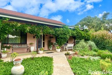 Recently Sold 1385 Kingsvale Road, Young, 2594, New South Wales