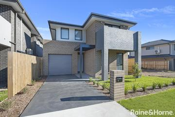 Recently Sold 6 Arcadia Street, Schofields, 2762, New South Wales