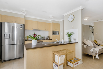 Recently Sold 4/1 Mela Street, Coomera, 4209, Queensland