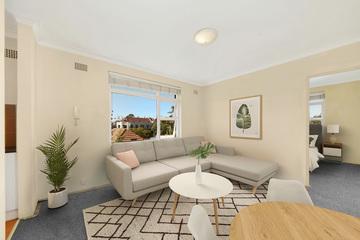 Recently Sold 9/143 Raglan Street, Mosman, 2088, New South Wales