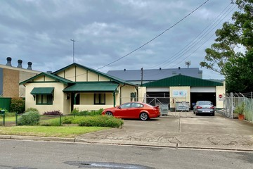 Recently Sold 1 Railway Street, Emu Plains, 2750, New South Wales