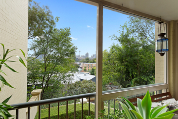 Recently Sold 11/42 Lombard Street, Glebe, 2037, New South Wales