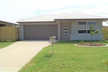 Recently Sold 14 Fitzpatrick Street, Walkerston, 4751, Queensland