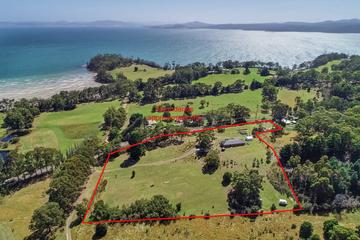 Recently Sold 709 Nubeena Road, Koonya, 7187, Tasmania