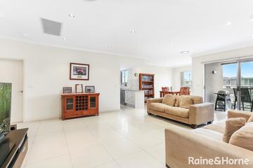 Recently Sold 19/1623-1625 Botany Road, Botany, 2019, New South Wales