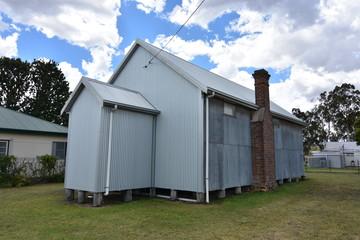 Recently Sold 60 Glen Innes Road, Emmaville, 2371, New South Wales
