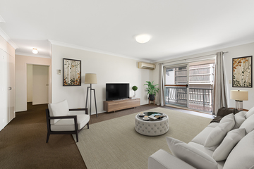 Recently Sold 5/497 Rode Road, Chermside, 4032, Queensland