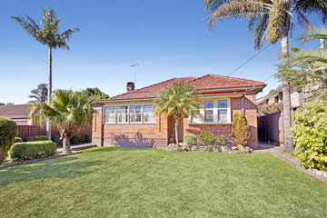 Recently Sold 92 Burwood Road, Croydon Park, 2133, New South Wales