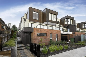 Recently Listed 3/4-6 Heath Street, Pascoe Vale, 3044, Victoria