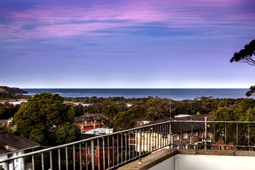 Recently Sold 12/15 Kingsway, Dee Why, 2099, New South Wales