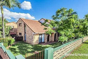 Recently Sold 2/23 River Street, Petrie, 4502, Queensland