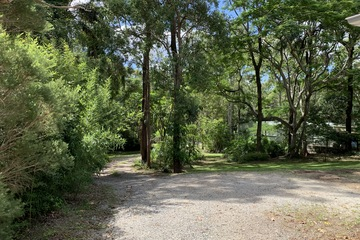 Recently Sold 40-42 Barokee Drive, Tanah Merah, 4128, Queensland