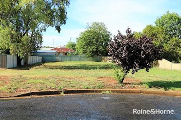Recently Sold 11 Scoble Place, Parkes, 2870, New South Wales
