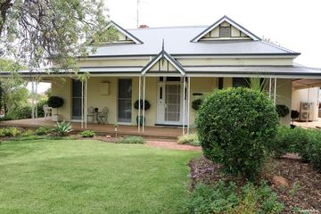 Recently Sold 18a East Street, Parkes, 2870, New South Wales