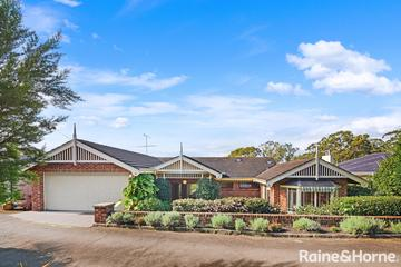 Recently Sold 73 Headland Road, Castle Cove, 2069, New South Wales