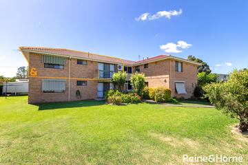 Recently Sold 5/1 Clifford Street, Muswellbrook, 2333, New South Wales