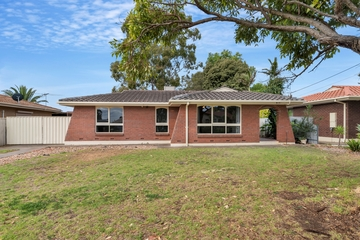 Recently Sold 18 Freeman Avenue, Morphett Vale, 5162, South Australia