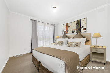 Recently Sold 19/83 View Road, Springvale, 3171, Victoria