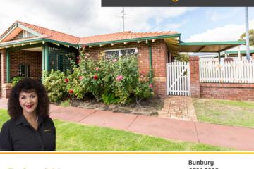 Recently Sold 14/14-18 SKEWES STREET, East Bunbury, 6230, Western Australia