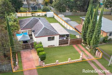 Recently Sold 4 Beatty Street, Loganlea, 4131, Queensland